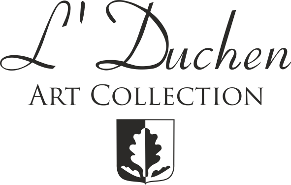 Art Collection L'Duchen
